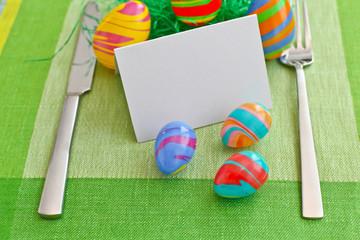 Ostern Einladung!