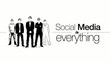Social Media is Everything marketing men animation video