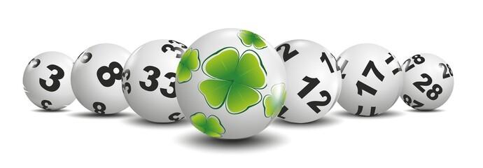 Lotto7b