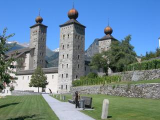 Castello di Briga