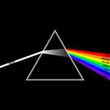 Fototapety spectrum