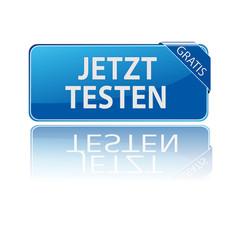 testen12