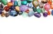 Gems - 39602010