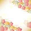 japanese auspicious motif
