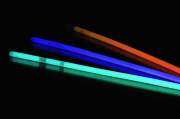leuchtstäbe 35