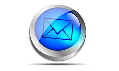 mail / email icon