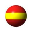 Spain - icon