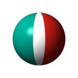 Italy - icon