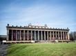 Altes Museum de Berlin - Allemagne