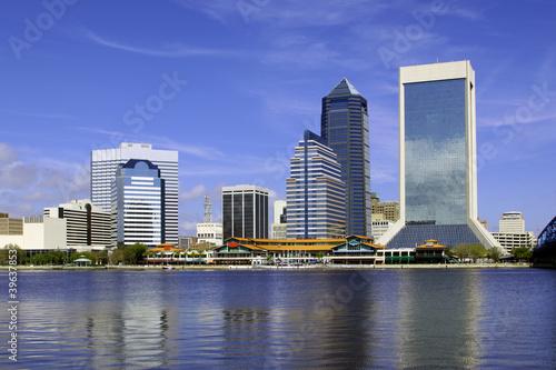 Jacksonville, Florida - 39637853