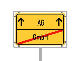 AG GmbH