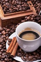 caffè nero 4
