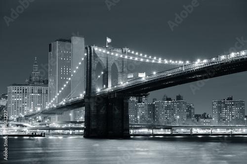 Fototapeten,new york city,new york,manhattan,bronzo