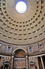 Roma, il Pantheon