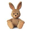 Stuffed bunny - 39657066