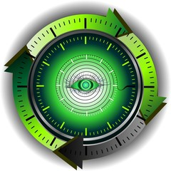time of hypnosis