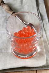 erdbeer bubbles