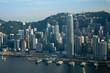 Hong Kong-029