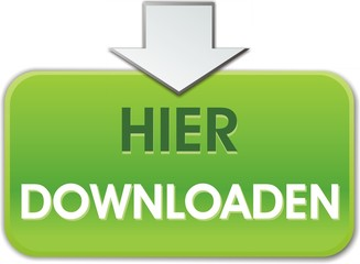 bouton hier downloaden