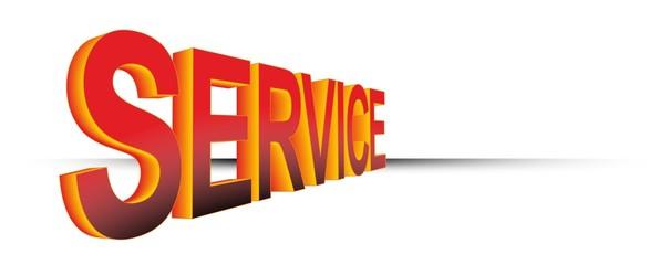 Service 11b