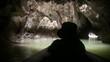 visite des grotte phang nga