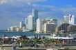 Miami day,Florida