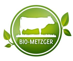 Bio-Metzger