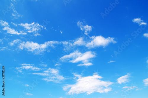 Fototapeten,luft,atmosphäre,hintergrund,schön