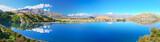 Wanaka lake - 39714069
