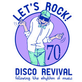 Disco Revival