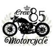 Motorcycle crew
