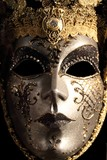 Fototapety Mask