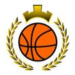 Rey de baloncesto