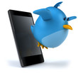 Smartphone et communication