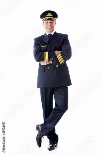 Pilot - 39726691