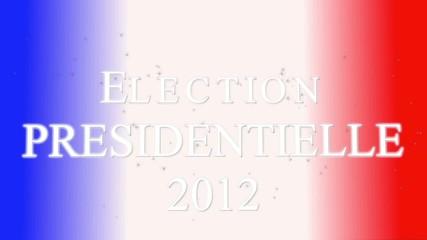 election 2012 vidéo 01
