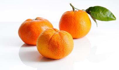 3 clementinen 3
