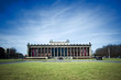 Berlin Altes Museum - Allemagne