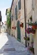Montefollonico (Siena)