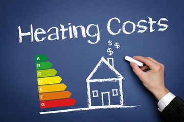 heating Cost