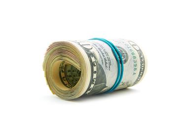 stock of money