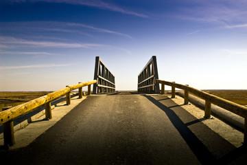 Pont de Franquevaux