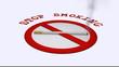 Stop Smoking - Video