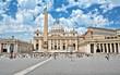 Piazza Retta - 39766687