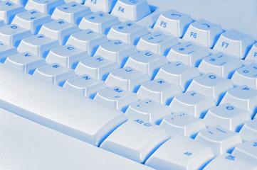 Computer, Tastatur