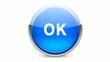 Ok - Round button