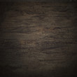 black wall wood texture
