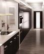 Küchenkonzept II