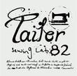 Tailor