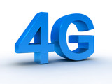 4G latest wireless communication